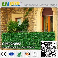 online get cheap ornamental fence panels aliexpress com alibaba