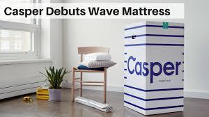 Latex Vs Memory Foam Sleepopolis Casperwaveposttitle Jpg