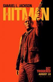 740 best movie extras images on pinterest baywatch 2017 fantasy