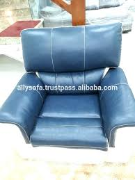 leather rocking recliner chair u2013 motilee com