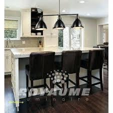 alinea luminaire cuisine alinea luminaire cuisine porte interieur avec luminaire de salon