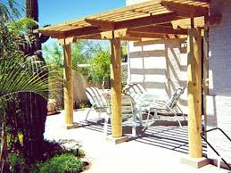 Lattice Patio Cover Design by Southwest Patio Lattice Patio Covers Designs Wood Lattice Patio