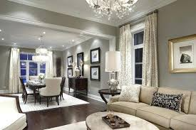 blue and gray living room living room creative gray living room ideas color schemes in gray
