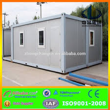 eco containerized houses eco containerized houses suppliers and