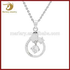 cremation jewelry for men cremation jewelry cremation jewelry suppliers and manufacturers