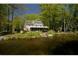 Lake Winnipesaukee Real Estate U0026 by Alton Nh Luxury Waterfront Real Estate On Lake Winnipesaukee