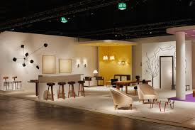 Famous Furniture Designers 21st Century Most Diverse Ever U0027 Design Miami Basel Kicks Off In Swiss City