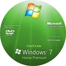 home design key generator windows 7 home premium designs house design plans