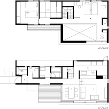 floor plan doors sliding door plan drawing saudireiki