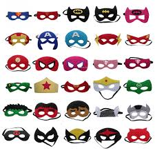 online get cheap children party masks aliexpress com alibaba group