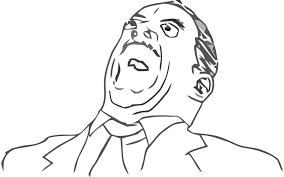 All Meme Faces Download - meme face wallpaper 82 images