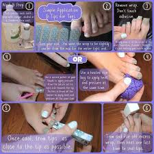 the 88 best images about nails on pinterest jamberry juniors