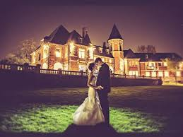 outdoor wedding venues in outdoor wedding venues in pennsylvania