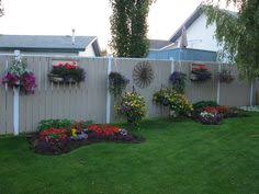 Fence Backyard Ideas by Reclaim Your Backyard With A Privacy Fence Privacy Fence Deck