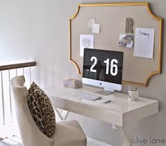 Personal Office Design Ideas Office Design Ideas For Home Webbkyrkan Com Webbkyrkan Com