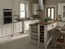 Classic Kitchens Cabinets Kitchen Inspiration For Bringing Cozinesss And Homey Wall