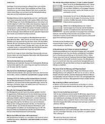 Kaufen Sie Ein Haus Metall Gerätehaus Freiburg 109 Gartenhaus Schuppen Haus