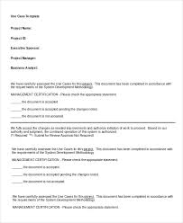 case template 9 free word pdf documents download free