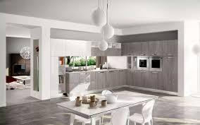 sunny kitchen design uniconnect interior
