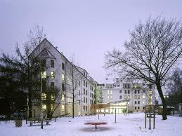 Klinik Bad Salzungen Unsere Klinik Charlottenhall