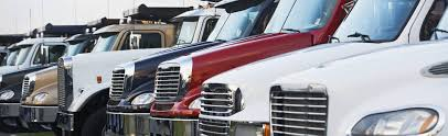 car suspension repair arrow fleet repair u0026 maintenance expert truck and fleet repair