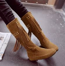 womens size 12 mid calf boots popular womens boots size 12 buy cheap womens