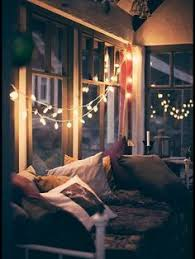 Hanging Christmas Lights In Bedroom by I Am Obessed With Lights I Would Die If These Were In My Room