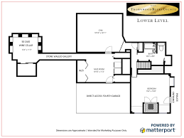 floor plans for www thornwoodbuckscounty com
