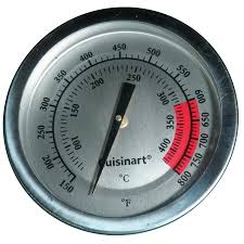 shop grill thermometers at lowes com
