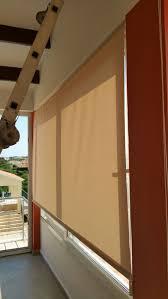 comercial lina tienda de persianas en menorca persianas a buen