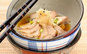 cuisiner du foie recette foie de morue à l exotique économique et rapide cuisine