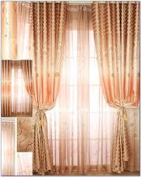 Burnt Orange Curtains Orange Curtains Target Rust Colored Curtains Target Best