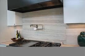 white macaubas quartzite countertops deductour com