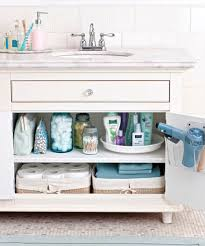 organizing bathroom ideas stunning bathroom cabinet organization ideas bathroom organization