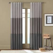 Bed Bath And Beyond Window Curtains Bed Bath And Beyond Window Curtains Hcandersenworld