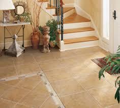 tile flooring norwood ma discount tile store tile showroom