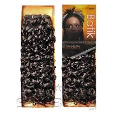 bohemian curl wvg synthetic hair weaving outre batik bohemian wave 12 samsbeauty