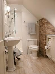 cape cod bathroom design ideas attic bathroom ideas 20582