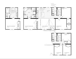 house of bryan floor plan clayton homes of bryan tx new homes