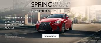 lexus dealer in ct lexus of dayton centerville beavercreek u0026 springboro oh new