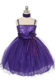 purple tulle purple sequin bodice with sparkle tulle flower girl dress
