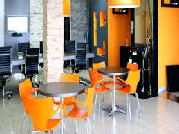 office design commercial office paint color ideas paint color