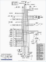wiring diagram for ramsey winch a 8000 in floralfrocks