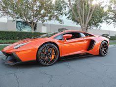fiero kit car lamborghini luxury car kits customized cars nissan gt r cars