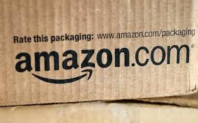 amazon prime deliveries late black friday amazon prime day 2017 deals leaked offers and latest updates