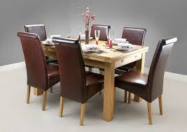 Solid Oak Extending Dining Table And 6 Chairs Buy Hartford Extending Dining Table From The Next Uk Online Shop