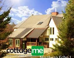 Cottage Rental Ottawa by Ottawa Region Cottage Rentals Chalets Cabins Cottageme