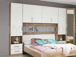 chambre pont enfant lit decore cher moderne salon idee realisation bois je pont ancien