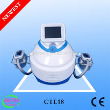 cool tech pad cool tech pad suppliers and manufacturers at