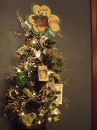 23 best st patty images on pinterest holiday tree st patricks